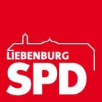 Logo: SPD Liebenburg